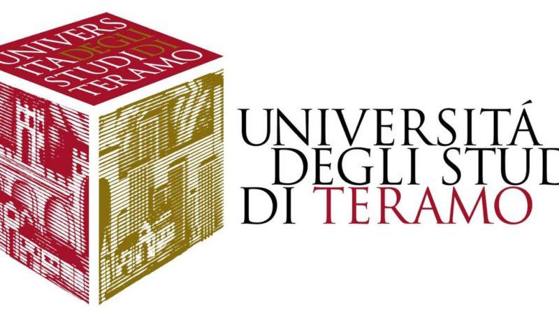 UniTe Universita degli Studi di Teramo