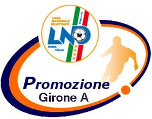 lnd Promozione Girone A