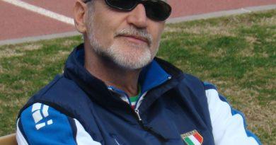 Claudio Mazzaufo
