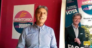 Mario Ennio Facciolini