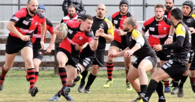 PAGANICA RUGBY_10.03.2019_TER