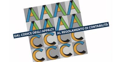 Seminario Contabilita Uil Scuola Abruzzo