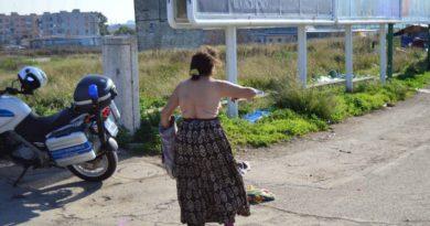 donna rom