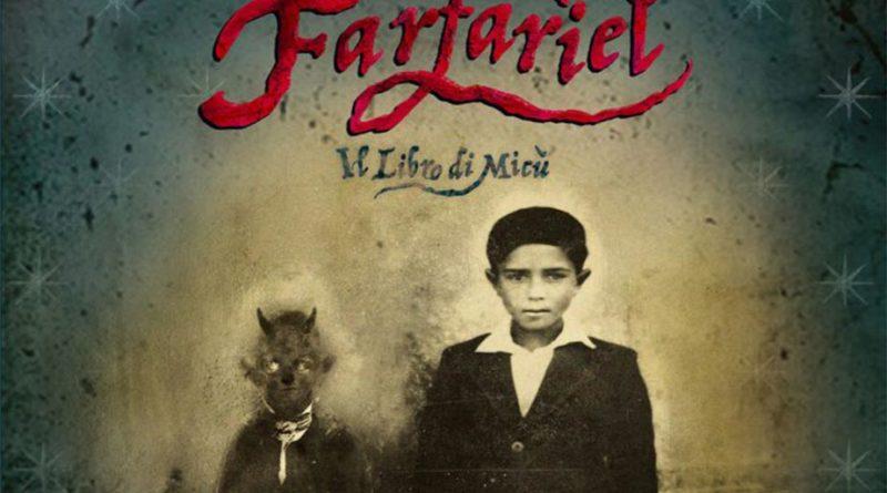 farfariel micù