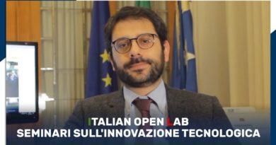 italian-open-lab