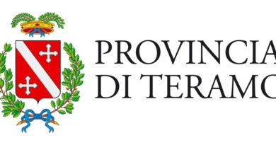 provincia teramo