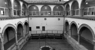 Liceo Braga Teramo