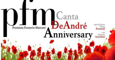 PFM-canta-De-Andre