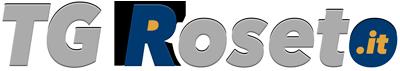 Tg Roseto Logo
