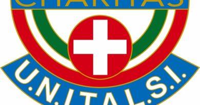 charitas-unitalsi