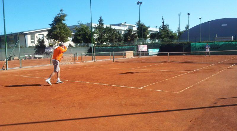 Circolo Tennis Roseto degli Abruzzi