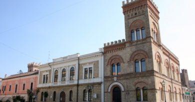 Comune di Mosciano Sant'Angelo