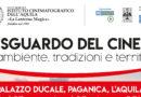 L'Aquila, Paganica, rilancio del cratere sismico