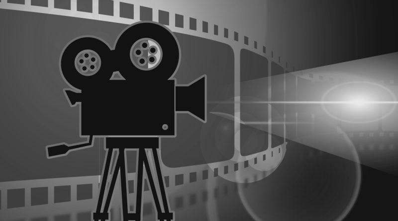 Paganica, Cinema incontra il Gusto