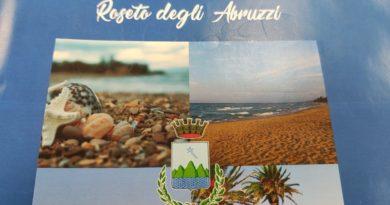 Brochure Estate 2019 Roseto degli Abruzzi