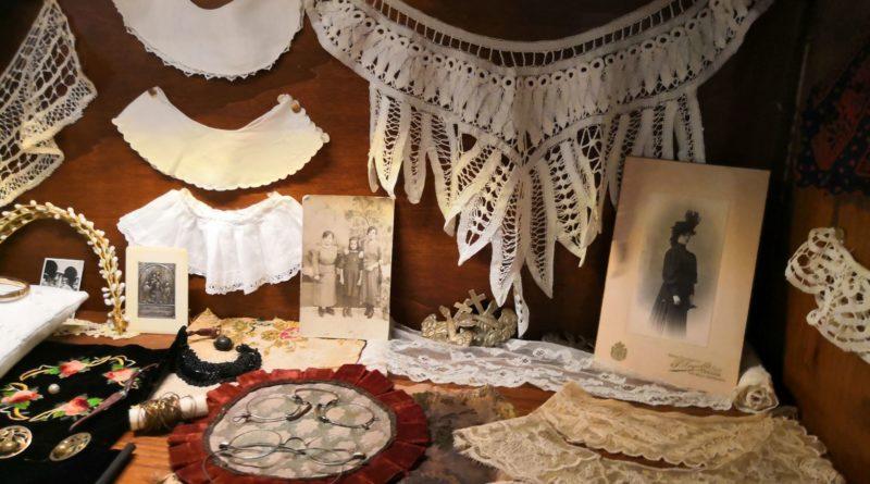 Museo Nina Civitella del Tronto