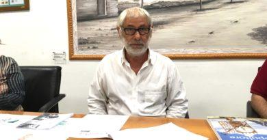Paolo Spoltore
