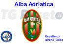alba adriatica calcio