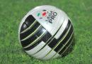 Morro d'Oro, calcio, classifica marcatori Promozione A