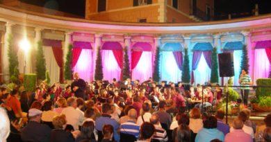chieti festival classica