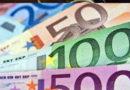 Mosciano, convegno riforma del Fondo di garanzia