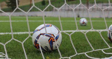 calcio promozione