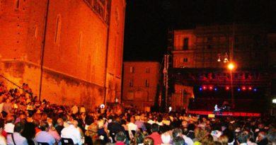 chieti festival