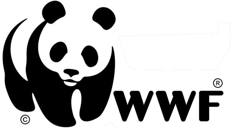 Pescara, rilascio attestati guardie WWF