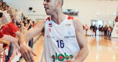 David Petrucci