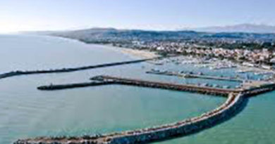 giulianova porto