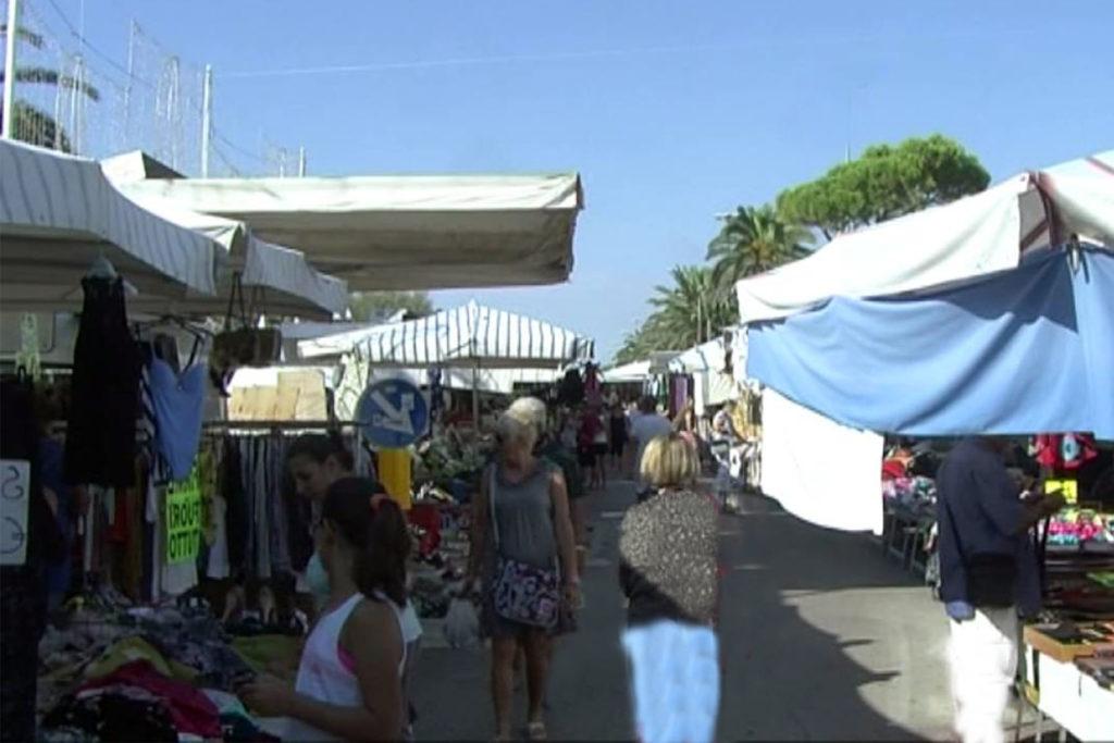 giulianova mercato