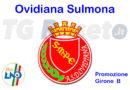 ovidiana sulmona