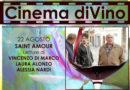 pineto cinema aperto
