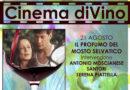 pineto cinema