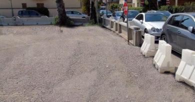 roseto via D'Annunzio