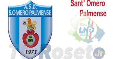 palmense