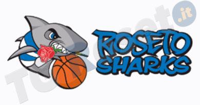 sharks-roseto-logo