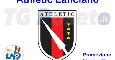 Athletic Lanciano