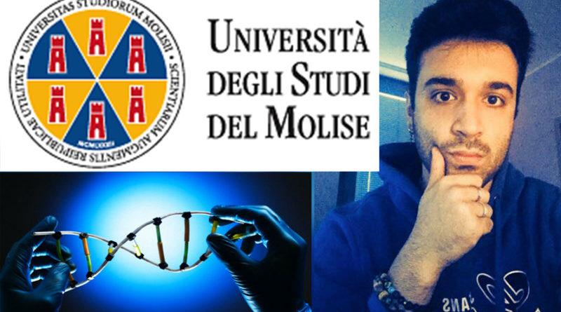 Lorenzo Nuozzi bioetica