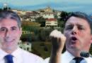 Castellalto, sindaco aderisce al partito di Matteo Renzi