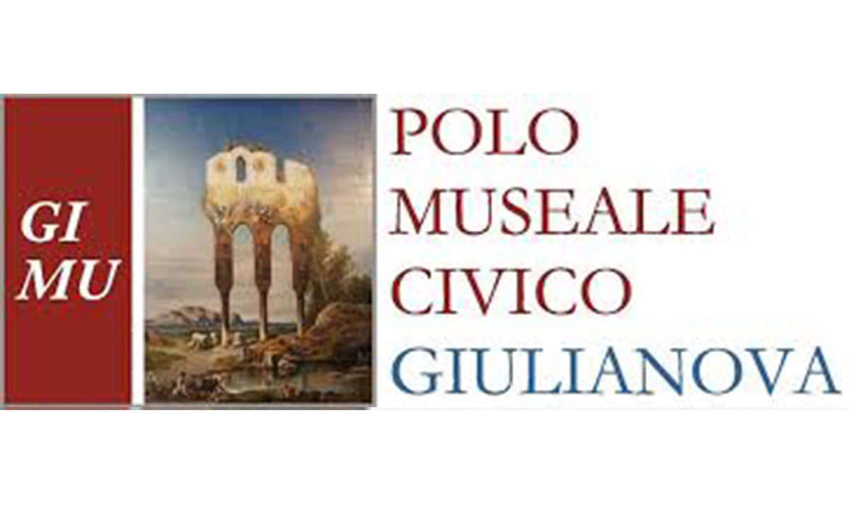 giulianova polo museo