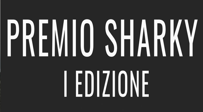Premio Sharky