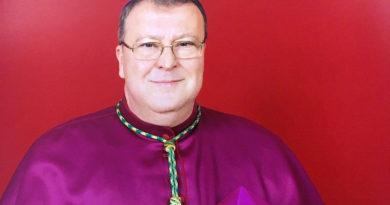 teramo vescovo