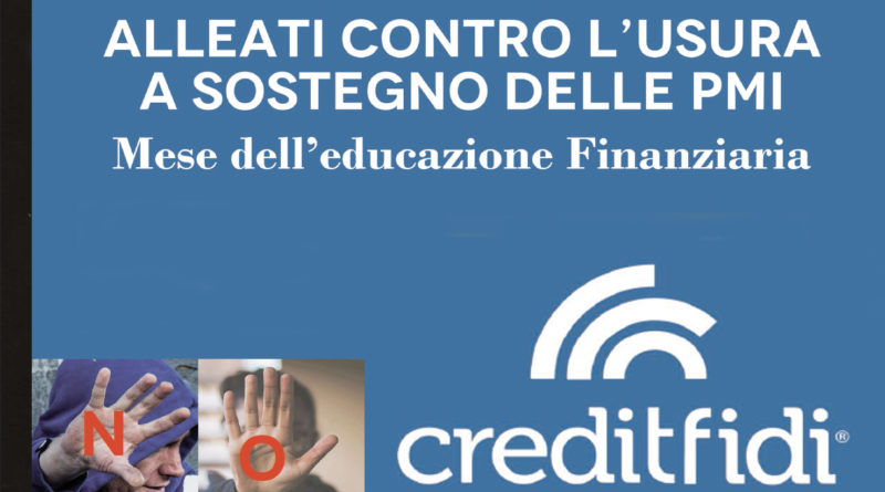 credit fidi