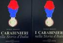 Carabinieri nella storia italiana