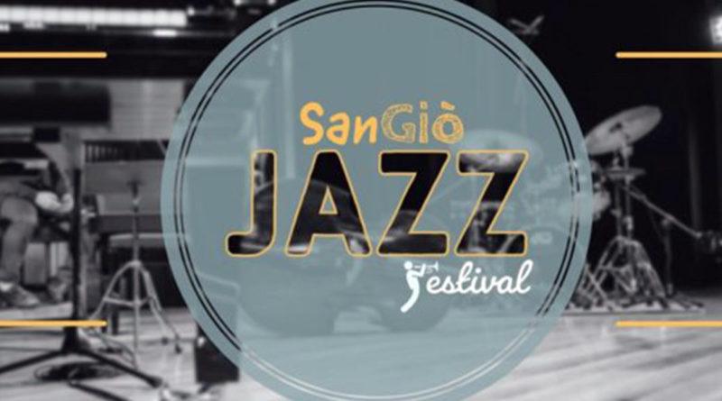 San Giò Jazz Festival