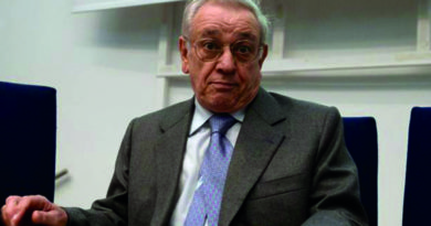 Franco Modugno