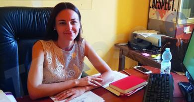giulianova lidia albani