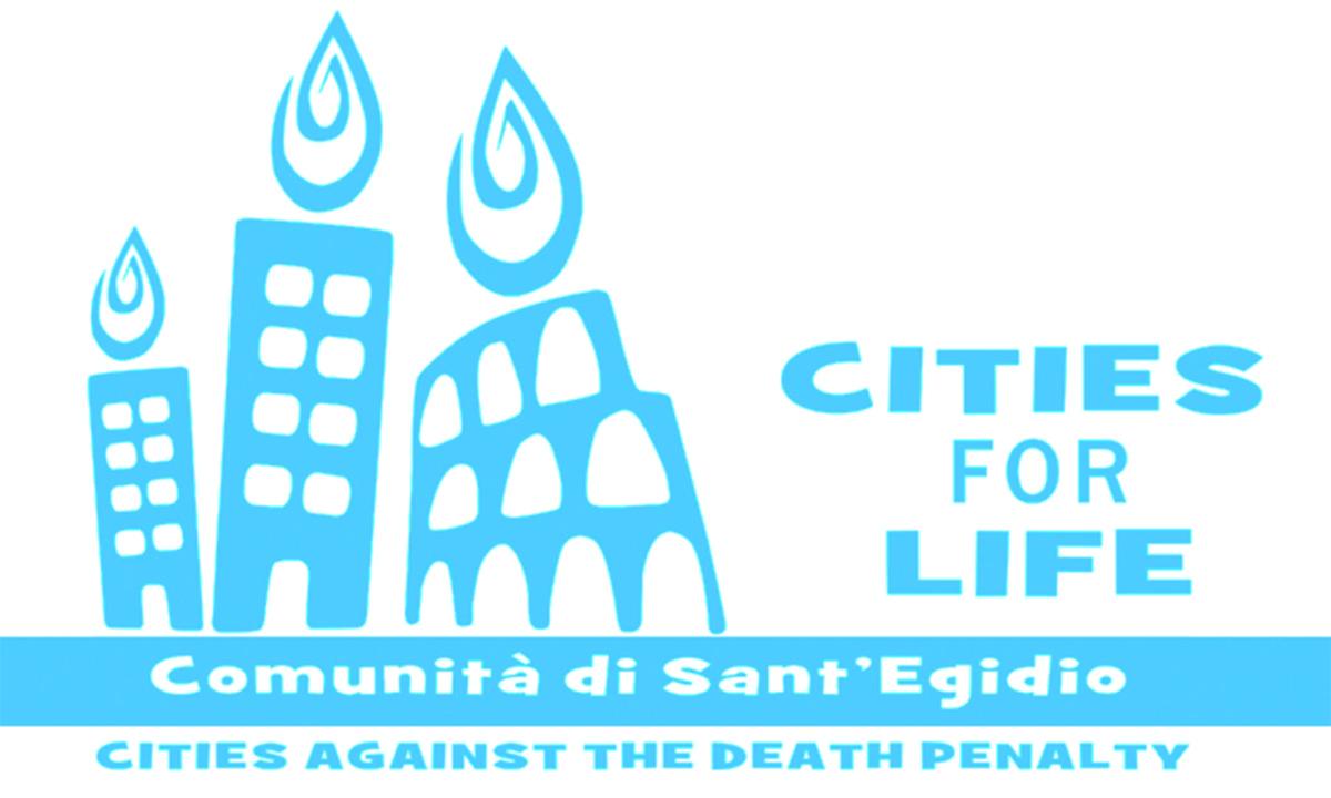 Giornata contro pena di morte