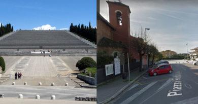 piazza redipuglia